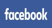 facebo0k